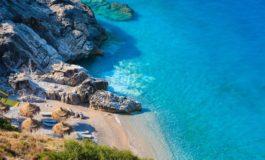 Turizmi në Shqipëri: 1.5 mld euro të ardhura për 2016
