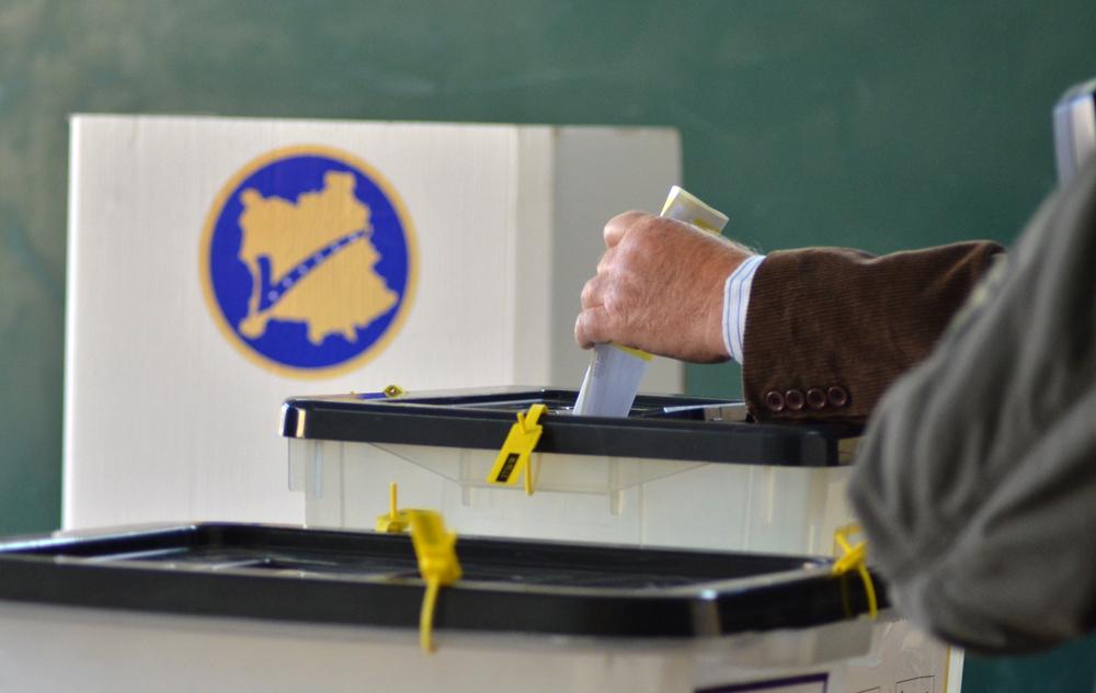 Kush do të jenë kandidatët për kryetar të Dragashit?