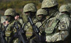 NATO: Ushtria e Kosovës formohet pas ndryshimeve kushtetuese
