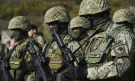 REL: Thaçi i ka premtuar NATO-s më 2013 se s'do të hyjë me Ushtri në veri