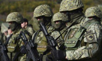 BBC: Ëndërrimtarët e Ushtrisë së Kosovës inatosin Serbinë fqinje