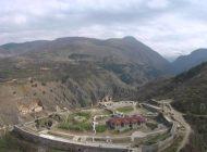 Refuzohet kërkesa për rindërtimin e xhamisë në Kalanë e Prizrenit