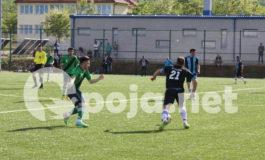 Opoja s'ka të ndalur, fiton edhe ndeshjën e radhës