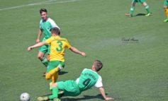 KF Opoja nis sezonin e ri me humbje