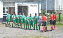 KF Opoja nis edicionin e ri, në takimin e parë e pret KF Dukagjinin