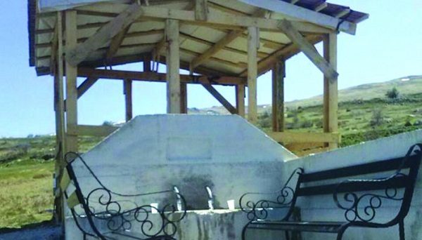 Fshati Kuk, që ruajti tiparet shqiptare ndër shekuj