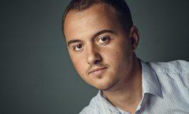 Petrit Kryeziu kërkon përgjegjësi për parashkrimin e lëndëve të korrupsionit