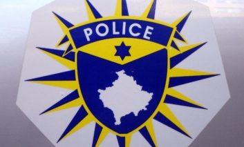 Babai dorëzon djalin në Polici, i dyshuar për vrasjen në Obiliq
