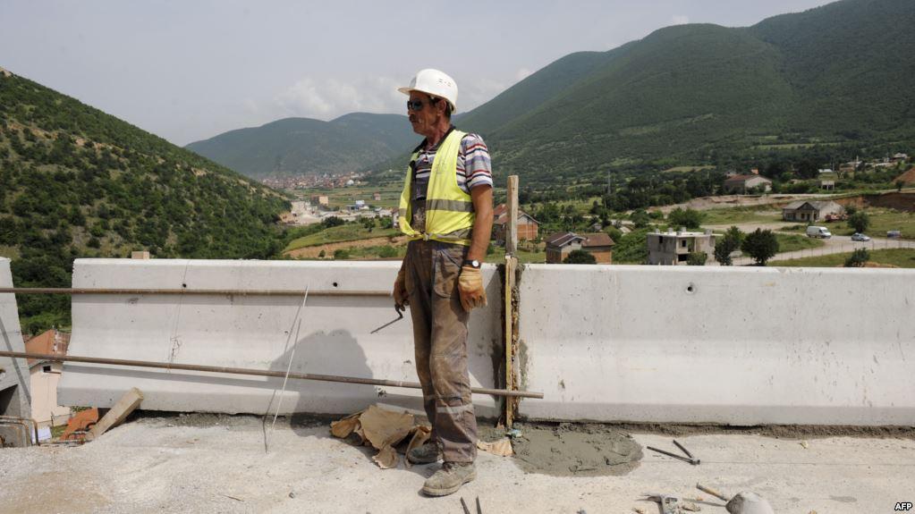 Mbi 30% e popullsisë së Kosovës është e papunë