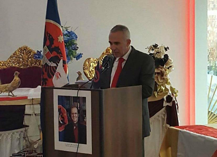 PZAP-i refuzon ankesat e LDK-së për Dragashin
