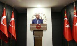 Erdogan i lumtur për rezultatin, opozita kërkon rinumërim