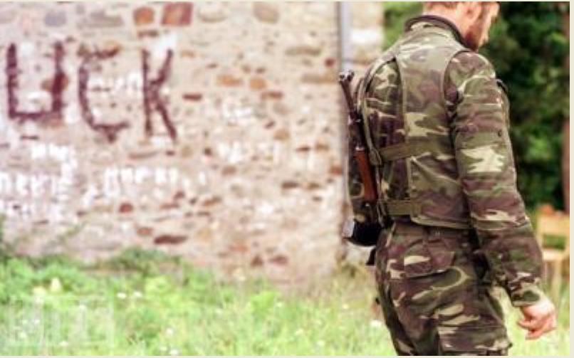 Kërkohet ndihmë financiare për ish ushtarin e UÇK-së, i duhet operim urgjent