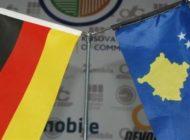 Një mbrëmje për Kosovën edhe në Berlin