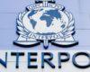 Mungesa e votave dështoi anëtarësimin e Kosovës në INTERPOL