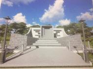 """Iniciativa e banorëve të fshatit Rrenc për ndërtimin e Sheshit """"Abdurrahman Gërdellaj"""""""
