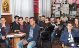 """""""Vepro Mençur"""" projekti më i ri i implementuar nga OJQ Avoko"""