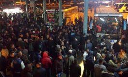 """""""Të largohen të gjithë nga Kosova, Evropa t""""ua hapë dyert shqiptarëve"""""""