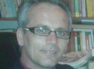 Profesor Abdullah Zymberi, ky qëmtues i spikatur i fjalës shqipe