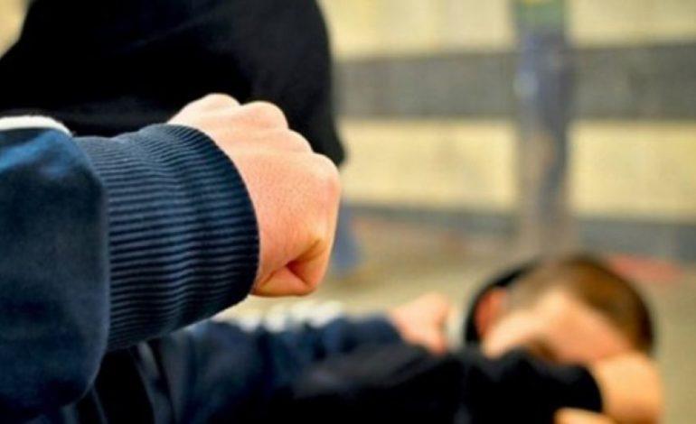 Rrahje në Dragash, të lënduar e të arrestuar