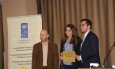Dragashi, ADA dhe UNDP lansojnë paktin territorial të punësimit