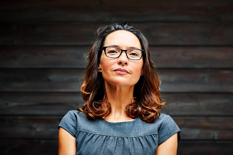 How the US tax code bypasses women entrepreneurs