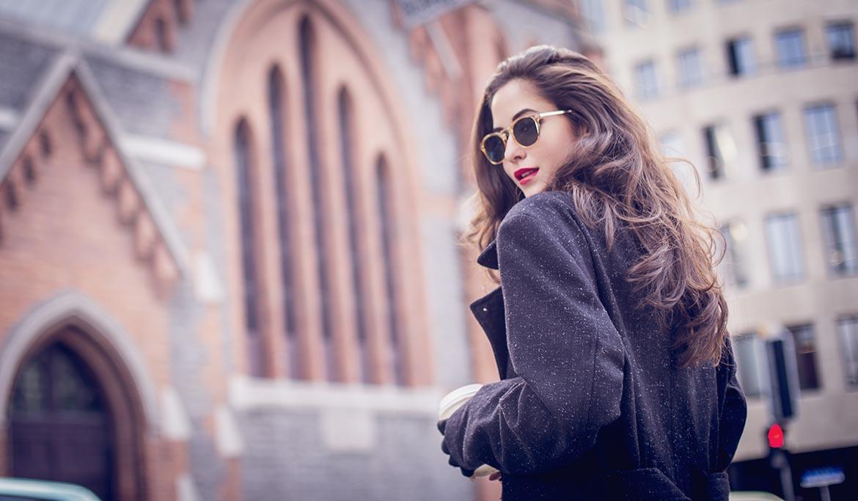 Novelty purses, pocketbooks, handbags are fashion trend