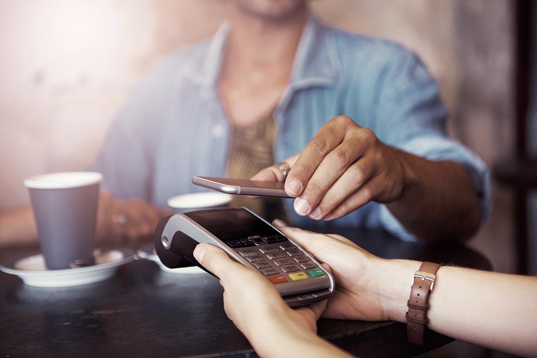 Tech News – BNZ flips switch on Apple Pay in New Zealand