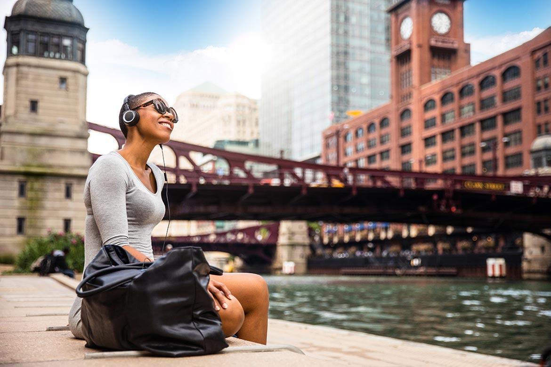 Travel Update – Detroit named second best city for 2018 travel destinations