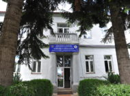 Paditet Komuna e Dragashit