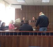 Zv.komandanti i Policisë në Dragash thotë se të kërkuarin s'mund ta arrestonin pasi ishte i armatosur