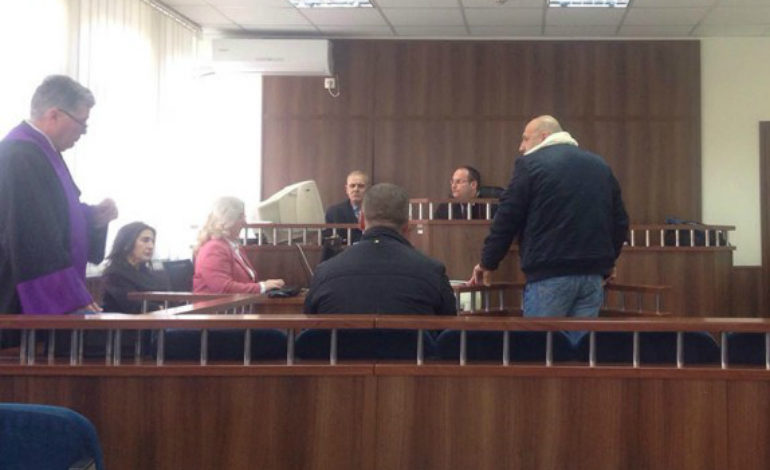 Ikja nga policia në Bresanë, ndërpritet dëgjimi i dëshmitarit kyç