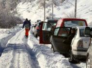 Nisen për skijim në Dragash, turistët zhgënjehen keq