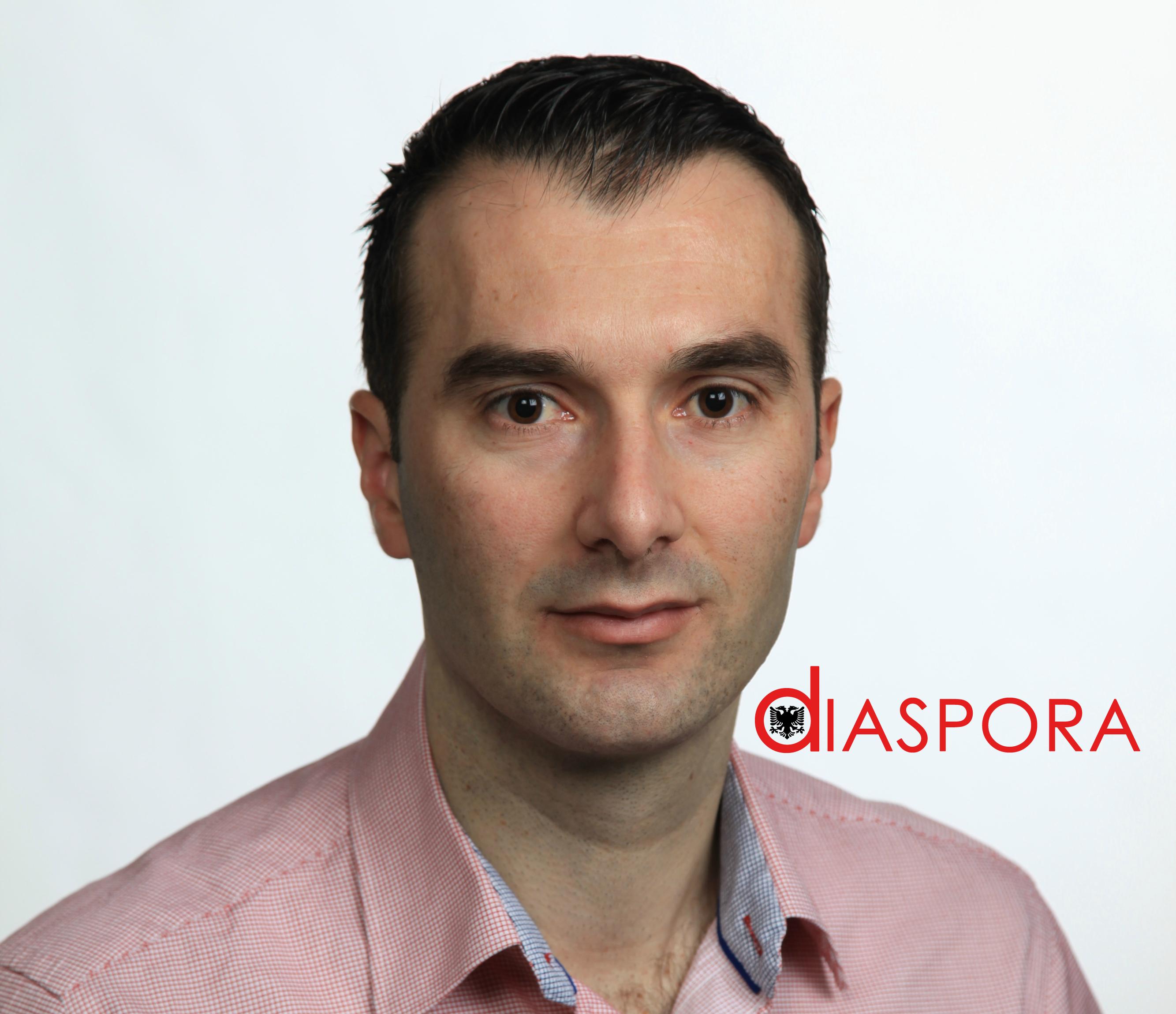 Nga Opojari vjen projekti më i njohur kushtuar Diasporës Shqiptare