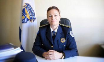 Dragash: Një takim informues për gratë nga komuniteti i pakicave për të punuar në polici
