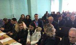 Betimi ndryshe i asambleistit të Vetëvendosjes në Kuvendin Komunal të Dragashit