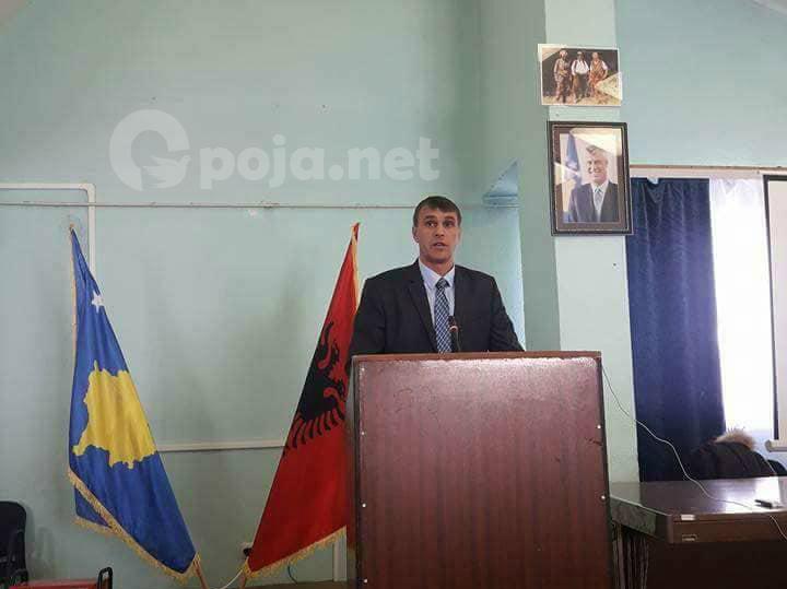Kryetari Shabani propozon ndarje të mjeteve për pastrimin e deponive ilegale dhe trajtimin e qenve endacakë