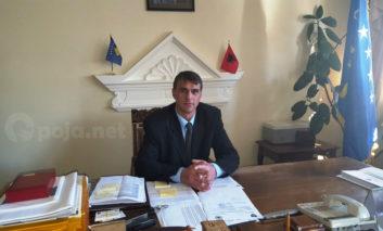 Urimi i Kryetarit të Komunës Shaban Shabani për Ushtrinë e Kosovës