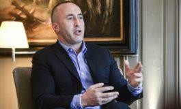 Haradinaj sot në interpelancë