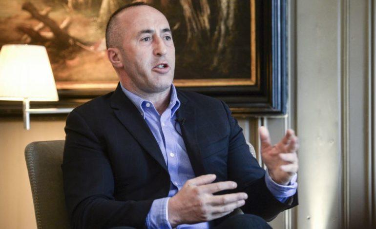 Kryeministri thotë se Mitrovica është lënë anash në dekadat e fundit