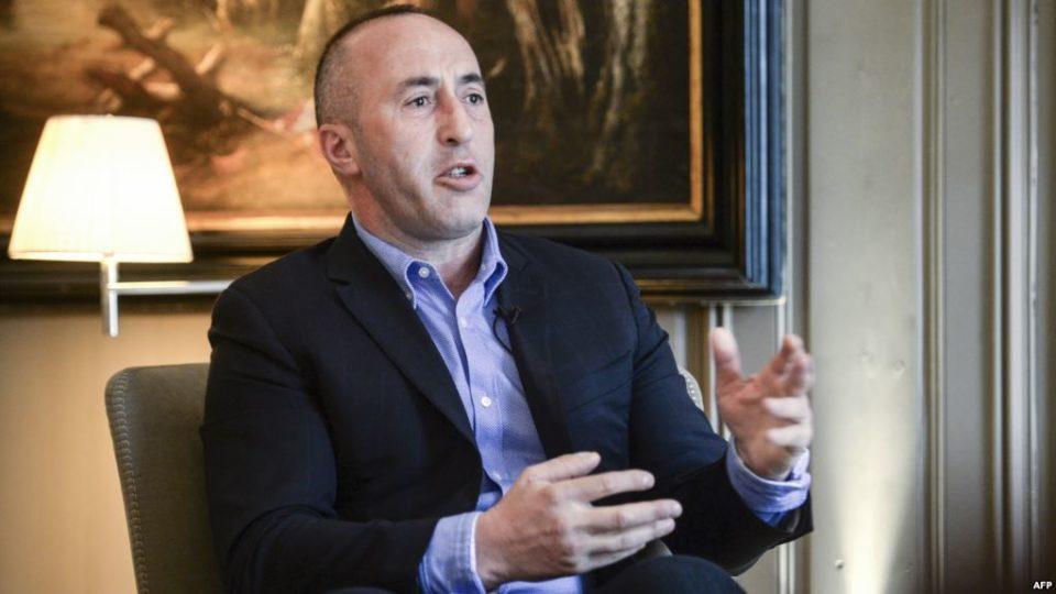Haradinaj: Në qershor, lajmi i madh për vizat