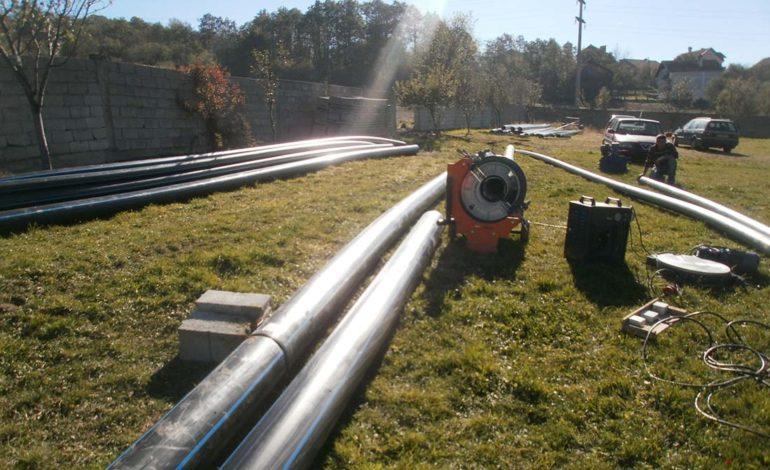 Prokurimi i projektit të ujësjellësit në Dragash rikthehet në vlerësim