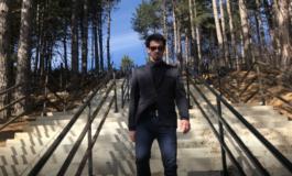 """""""Unik"""" hiti më i ri nga Andi (Video)"""