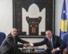 Selim Kryeziu 'zbardh' votën e deputetit nga Gora për Demarkacionin