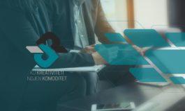 """Agjencia kreative e dizajnit """"Rraha Design"""" më afër klientëve me dizajn të ri"""