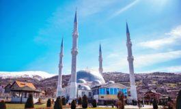 Fillet e Islamit në Bresanë
