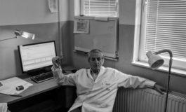 Një ditë pune me mjekun e fshatit Bresanë