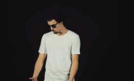 """Vjen hiti më i ri """"Hip hop"""" nga ANDI (Video)"""