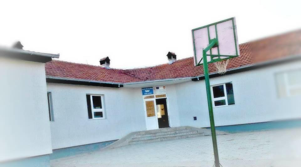 """Shitet inventari i shkollës fillore """"Ulina"""" në Kosavë, dalin çmimet fillestare"""