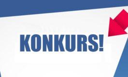 Konkurs i ri për mësimdhënës në Dragash, 6 vende të lira