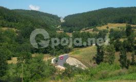 Përfundon asfaltimi i rrugës Brrut – Trokan, Prizreni më afër për 5 kilometra